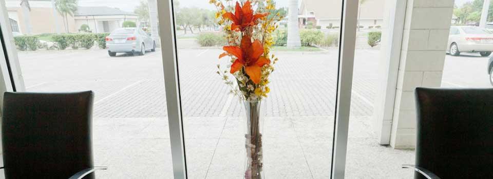 slider2flowers